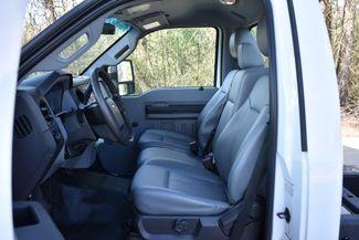 2013 Ford Super Duty F-550 DRW Chassis Cab XL Walker, Louisiana 10
