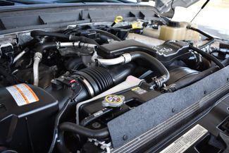 2013 Ford Super Duty F-550 DRW Chassis Cab XL Walker, Louisiana 18