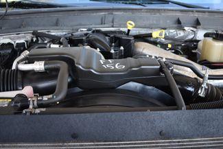 2013 Ford Super Duty F-550 DRW Chassis Cab XL Walker, Louisiana 19