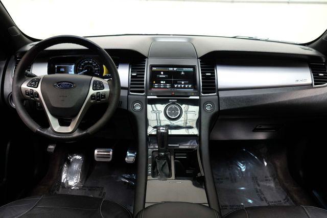 2013 Ford Taurus SHO in Addison TX, 75001
