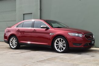 2013 Ford Taurus Limited | Arlington, TX | Lone Star Auto Brokers, LLC-[ 4 ]