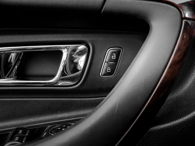 2013 Ford Taurus Limited Burbank, CA 20
