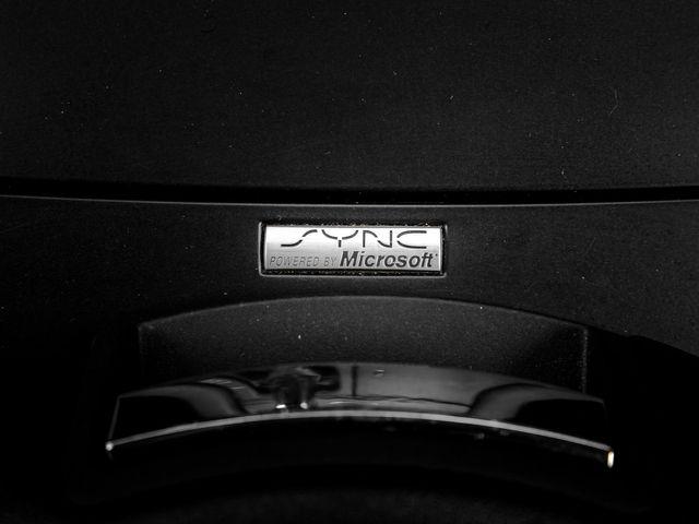 2013 Ford Taurus Limited Burbank, CA 21