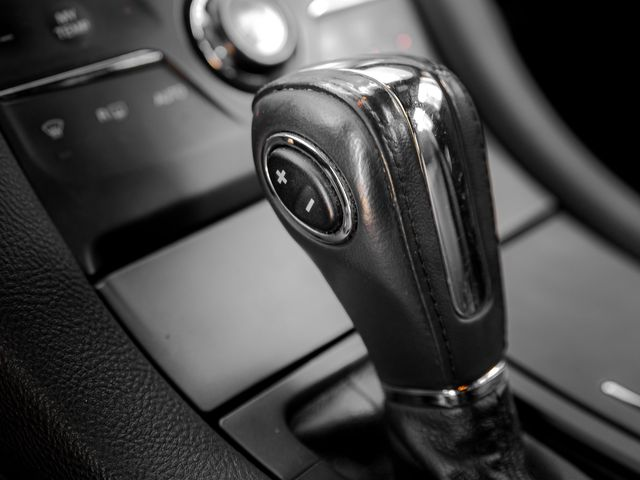 2013 Ford Taurus Limited Burbank, CA 22