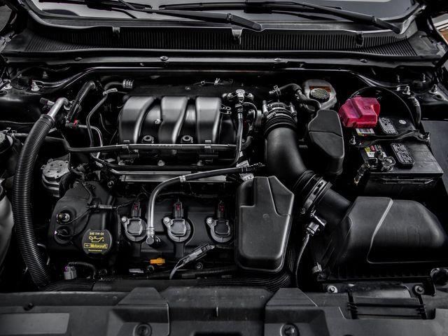 2013 Ford Taurus Limited Burbank, CA 26