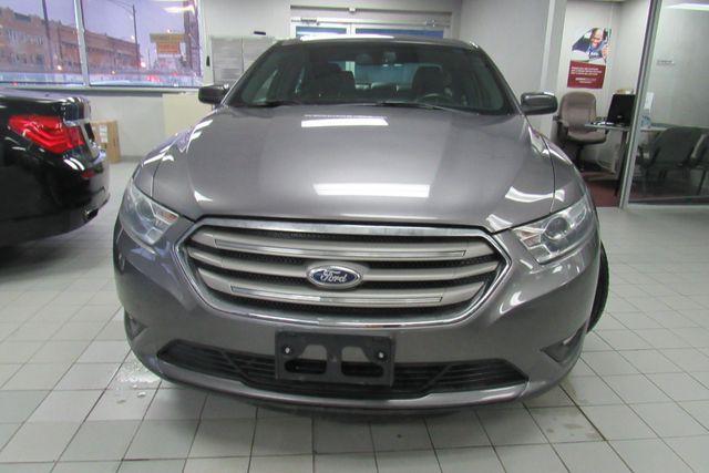 2013 Ford Taurus SEL Chicago, Illinois 2