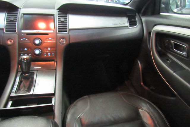 2013 Ford Taurus SEL Chicago, Illinois 13