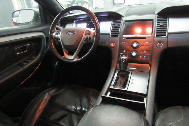 2013 Ford Taurus SEL Chicago, Illinois 14