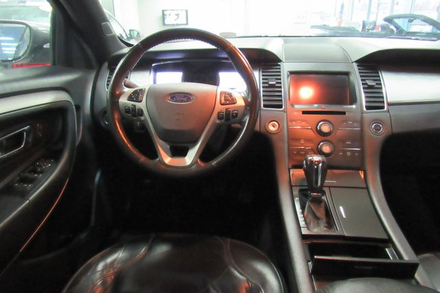 2013 Ford Taurus SEL Chicago, Illinois 15