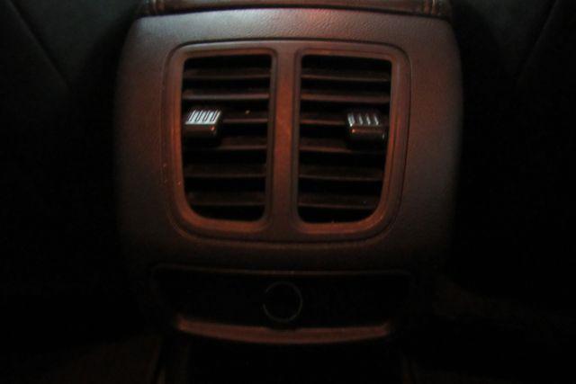 2013 Ford Taurus SEL Chicago, Illinois 16