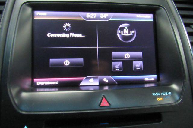 2013 Ford Taurus SEL Chicago, Illinois 17