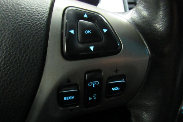 2013 Ford Taurus SEL Chicago, Illinois 20