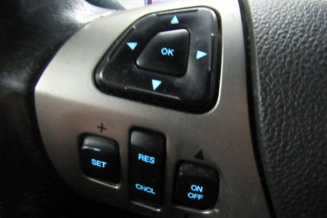 2013 Ford Taurus SEL Chicago, Illinois 21