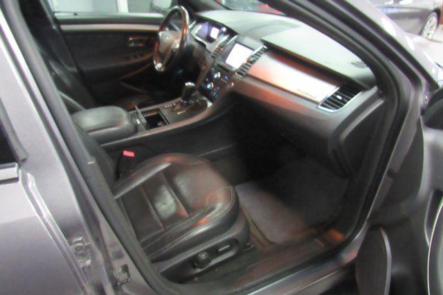 2013 Ford Taurus SEL Chicago, Illinois 9