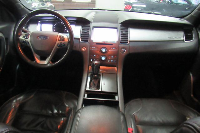 2013 Ford Taurus SEL Chicago, Illinois 12