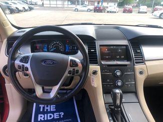 2013 Ford Taurus SEL  city ND  Heiser Motors  in Dickinson, ND