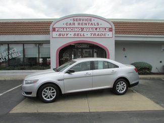 2013 Ford Taurus SE in Fremont OH, 43420