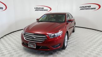 2013 Ford Taurus SEL in Garland