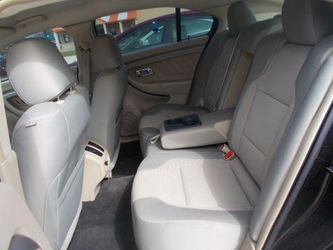 2013 Ford Taurus SEL | Gilmer, TX | Win Auto Center, LLC in Gilmer, TX