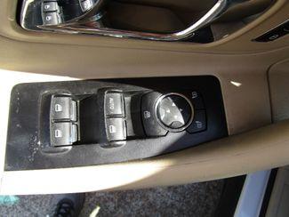 2013 Ford Taurus SE Houston, Mississippi 10