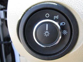 2013 Ford Taurus SE Houston, Mississippi 12