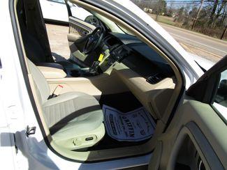 2013 Ford Taurus SE Houston, Mississippi 7