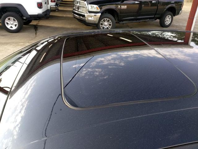 2013 Ford Taurus Limited Houston, Mississippi 13