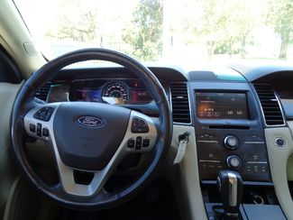 2013 Ford Taurus Limited  city TX  Texas Star Motors  in Houston, TX