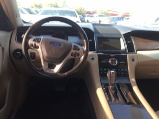 2013 Ford Taurus Limited AUTOWORLD (702) 452-8488 Las Vegas, Nevada 6