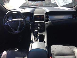 2013 Ford Taurus SEL AUTOWORLD (702) 452-8488 Las Vegas, Nevada 6