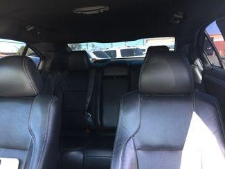 2013 Ford Taurus SEL AUTOWORLD (702) 452-8488 Las Vegas, Nevada 7