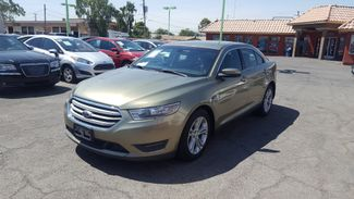 2013 Ford Taurus SE CAR PROS AUTO CENTER (702) 405-9905 Las Vegas, Nevada 1