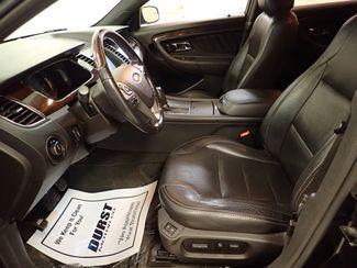 2013 Ford Taurus Limited Lincoln, Nebraska 5