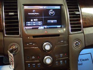 2013 Ford Taurus Limited Lincoln, Nebraska 6