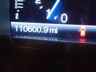 2013 Ford Taurus Limited Lincoln, Nebraska 8