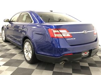 2013 Ford Taurus Limited LINDON, UT 3