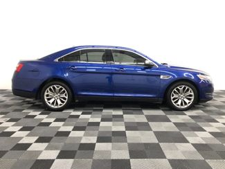 2013 Ford Taurus Limited LINDON, UT 7
