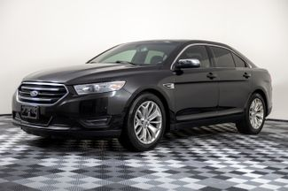 2013 Ford Taurus Limited in Lindon, UT 84042