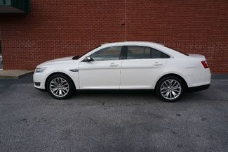 2013 Ford Taurus Limited in Loganville Georgia, 30052