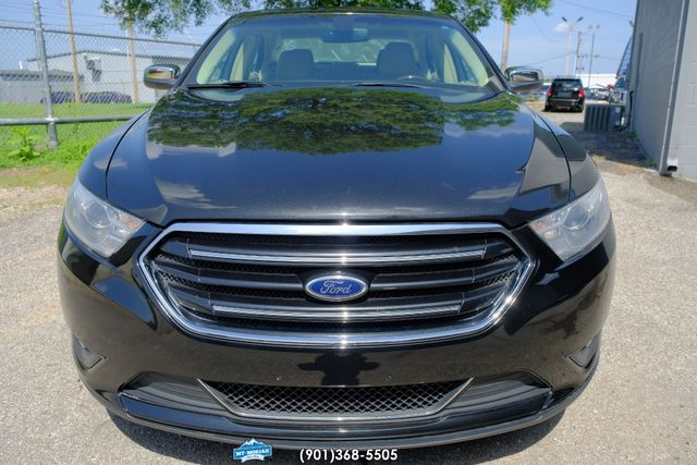 2013 Ford Taurus Limited in Memphis, Tennessee 38115