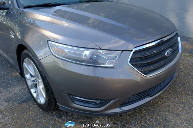 2013 Ford Taurus SEL in Memphis, Tennessee 38115