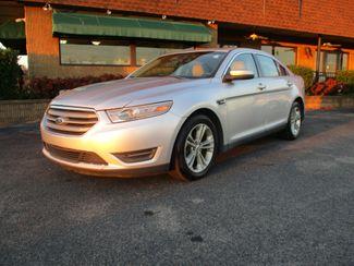 2013 Ford Taurus SEL in Memphis, TN 38115