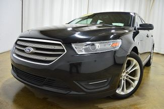 2013 Ford Taurus SEL in Merrillville IN, 46410