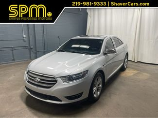 2013 Ford Taurus SEL in Merrillville, IN 46410