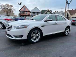 2013 Ford Taurus SEL  city Wisconsin  Millennium Motor Sales  in , Wisconsin