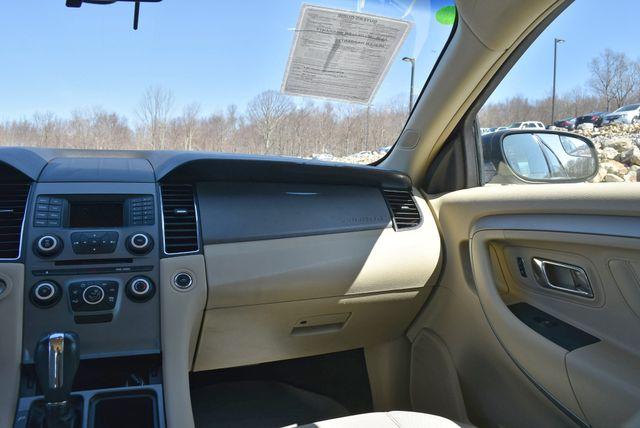 2013 Ford Taurus SE Naugatuck, Connecticut 16