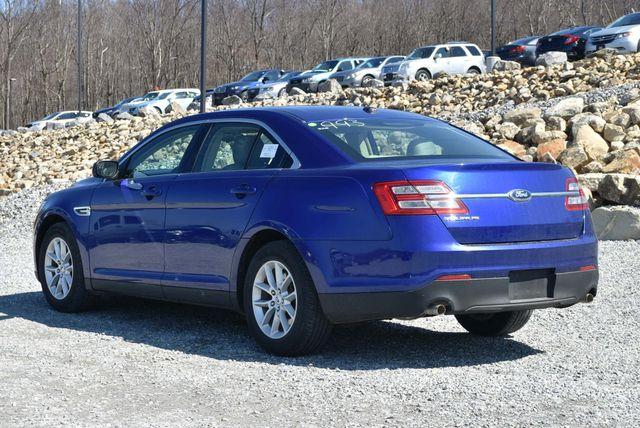 2013 Ford Taurus SE Naugatuck, Connecticut 2