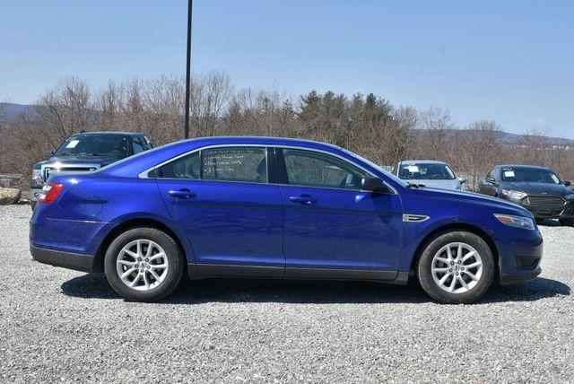 2013 Ford Taurus SE Naugatuck, Connecticut 5