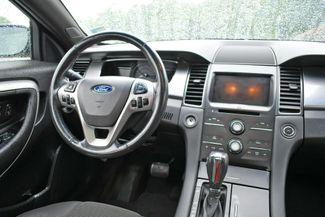 2013 Ford Taurus SEL Naugatuck, Connecticut 10