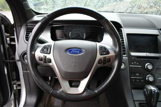 2013 Ford Taurus SEL Naugatuck, Connecticut 14